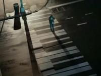 Рекламный ролик HTC Rezound