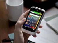 Рекламный ролик HTC Wildfire S