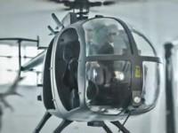 Рекламный ролик LG E900 Optimus 7
