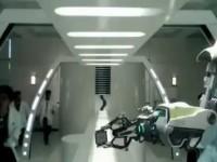 Рекламный ролик LG Optimus 2X P990