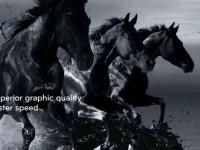 Демо видео LG Optimus 3D Max