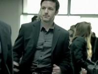Рекламный ролик Motorola ATRIX