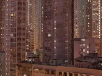 Рекламный ролик Nokia E7