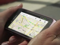 Рекламный ролик Samsung Exhibit 4G