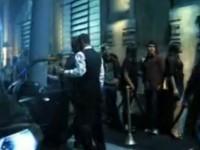 Рекламный ролик Samsung Galaxy Ace S5830