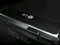 Промо видео LG Optimus L3 E400