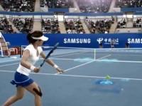 Рекламный ролик Samsung I929 Galaxy S II Duos