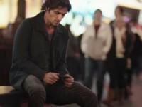 Рекламный ролик Sony Xperia U