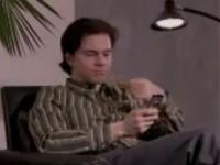 Демо видео Sony Ericsson K600i