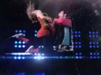 Рекламный ролик Sony Ericsson Live with Walkman