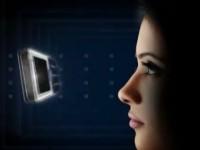 Демо видео Sony Ericsson T650i