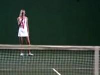 Рекламный ролик Sony Ericsson W580i