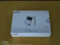Видео обзор Samsung i620