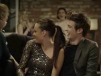 Рекламный ролик LG Optimus L3 E400