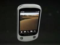 Видео-обзор Alcatel ONETOUCH 710