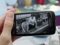 Рекламный ролик BlackBerry Torch 9850