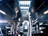 Рекламный ролик BlackBerry Touch 2