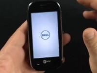 Видео обзор Dell Aero