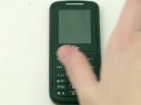 Видео обзор Fly DS111