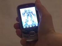 Видео обзор Fly E210