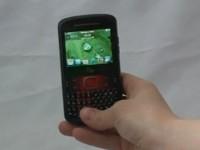 Видео обзор Fly Q300