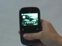 Видео-обзор Fly Q420