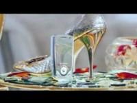 Рекламный ролик Samsung U700