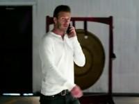 Рекламный ролик Samsung N7000 Galaxy Note