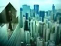 Рекламный ролик Motorola RAZR V3x