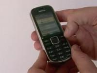 �����-����� Nokia 3720 Classic