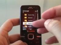 Видео обзор Nokia 6730 Classic