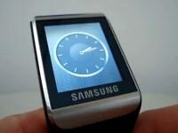 Видео обзор Samsung S9110