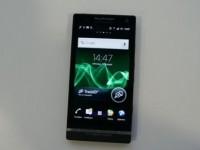 Видео-обзор Sony Xperia S