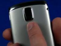 Видео обзор Acer beTouch E210
