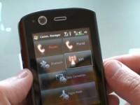 Видео обзор Acer DX900