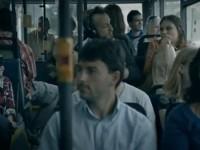 Рекламный ролик Nokia Lumia 610