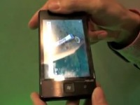 Видео обзор ASUS E600
