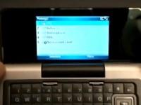 Видео обзор ASUS M930