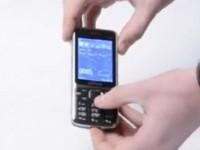 Видео обзор Explay B240