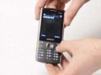 Видео обзор Explay TITAN
