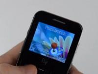 Видео обзор Fly Ezzy3