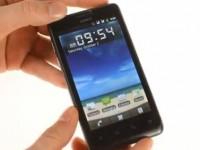 Видео обзор Gigabyte GSmart G1355