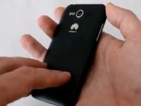 Видео обзор Huawei Honor