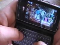 Видео обзор LG Versa