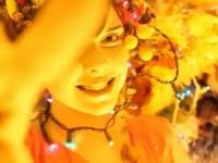 Рекламный ролик HTC One X
