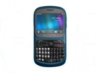 Демо видео Alcatel One Touch 803