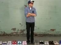 Рекламный ролик BlackBerry 9670