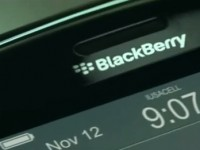 �����-����� BlackBerry Bold 9780