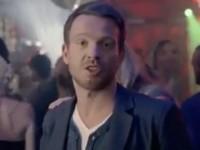 Рекламный ролик HTC 7 Mozart