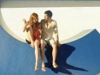 Рекламный ролик HTC Sensation 4G